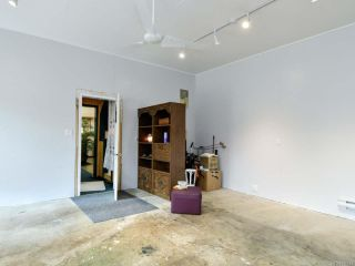 Photo 52: 9408 Bracken Rd in BLACK CREEK: CV Merville Black Creek House for sale (Comox Valley)  : MLS®# 836723