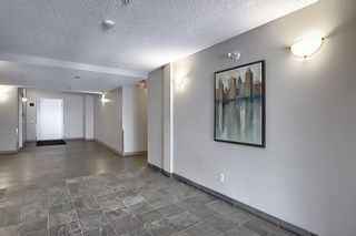 Photo 31: 2408 43 Country Village Lane NE in Calgary: Country Hills Village Apartment for sale : MLS®# A1057095