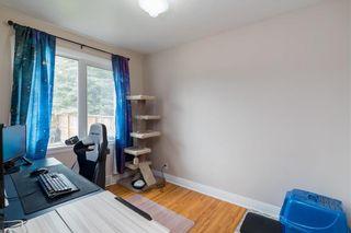 Photo 13: 19 Avondale Road in Winnipeg: Residential for sale (2D)  : MLS®# 202115244