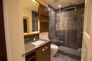 Photo 15: 4239 W 11TH Avenue in Vancouver: Point Grey House for sale (Vancouver West)  : MLS®# R2160642