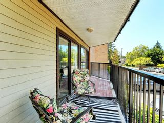 Photo 19: 108 1870 McKenzie Ave in : SE Lambrick Park Condo for sale (Saanich East)  : MLS®# 878187
