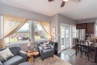Photo 5: 1022 Skylar Cir in SHAWNIGAN LAKE: ML Shawnigan House for sale (Malahat & Area)  : MLS®# 790225
