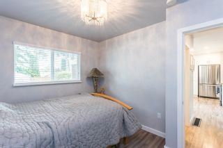 Photo 24: 24896 SMITH Avenue in Maple Ridge: Websters Corners House for sale : MLS®# R2594874