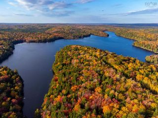 Photo 3: Lot 49 Eagle Rock Drive in Franey Corner: 405-Lunenburg County Residential for sale (South Shore)  : MLS®# 202125889