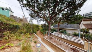Photo 28: POINT LOMA House for sale : 4 bedrooms : 3284 Talbot St in San Diego