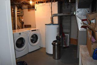 Photo 13: 8239 7 Street SW in Calgary: Kingsland Detached for sale : MLS®# C4291049