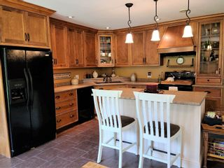 Photo 9: 119 Laybolt Road in Onslow Mountain: 104-Truro/Bible Hill/Brookfield Residential for sale (Northern Region)  : MLS®# 202114465
