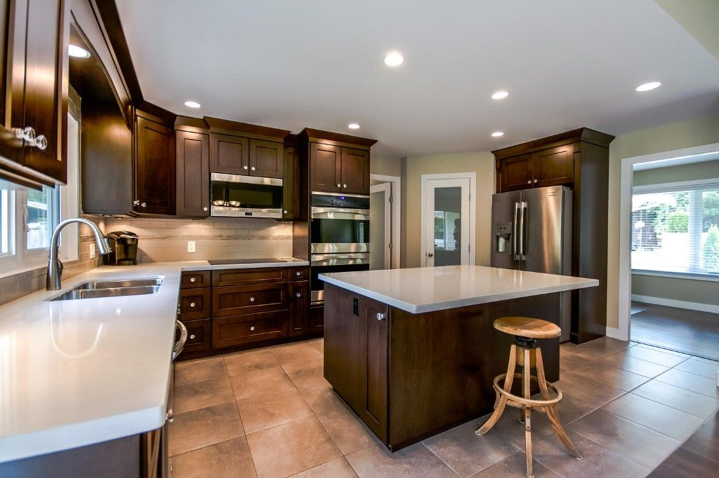 Photo 14: Photos: 4369 200a Street in Langley: Brookswood House for sale : MLS®# R2068522
