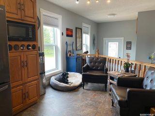 Photo 17: Lake Acreage in Spy Hill: Farm for sale (Spy Hill Rm No. 152)  : MLS®# SK858895