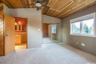 Photo 46: 3131 Dieppe Street in Saskatoon: Montgomery Place Residential for sale : MLS®# SK866989