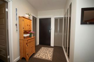 Photo 10: 108 3555 Outrigger Rd in : PQ Nanoose Condo for sale (Parksville/Qualicum)  : MLS®# 862058