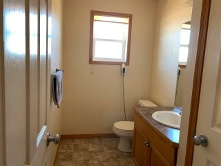 Photo 25: 42540A HWY 13: Rural Flagstaff County House for sale : MLS®# E4237916