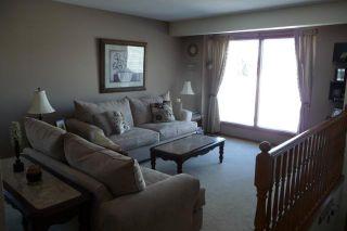 Photo 4: 14 Eglinton CR in Winnipeg: Fort Garry / Whyte Ridge / St Norbert Residential for sale (South Winnipeg)  : MLS®# 1104930