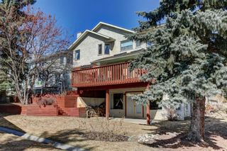 Photo 11: 255 Hawkview Manor Circle NW in Calgary: Hawkwood Detached for sale : MLS®# A1087038