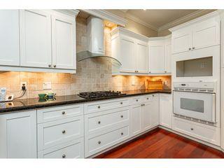 "Photo 11: 43 5900 FERRY Road in Ladner: Neilsen Grove Townhouse for sale in ""CHESAPEAKE LANDING"" : MLS®# R2505783"