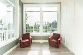 Photo 13: 11567 RIVER WYND in Maple Ridge: Southwest Maple Ridge House for sale : MLS®# R2218991