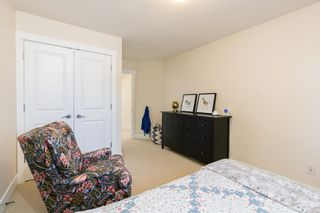 Photo 26: 907 23 Avenue NW in Calgary: Mount Pleasant Semi Detached for sale : MLS®# A1141510