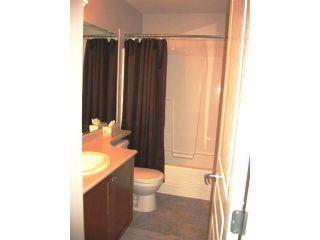 Photo 9: 24748 KIMOLA Drive in Maple Ridge: Albion House for sale : MLS®# V936393