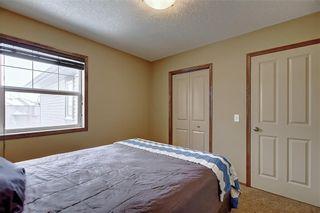 Photo 26: 86 EVERGLEN Crescent SW in Calgary: Evergreen Detached for sale : MLS®# C4291405