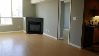 Photo 10: 2202 63 Keefer Place in Vancouver: Condo for sale : MLS®# R2094891