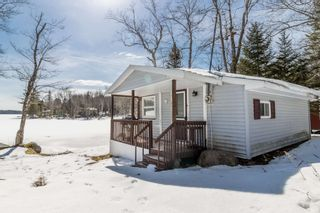 Photo 25: 170 ZWICKERS LAKE Road in New Albany: 400-Annapolis County Residential for sale (Annapolis Valley)  : MLS®# 202104747