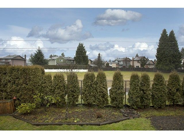 """Photo 17: Photos: 9725 155A Street in Surrey: Guildford House for sale in """"BRIARWOOD"""" (North Surrey)  : MLS®# F1430730"""