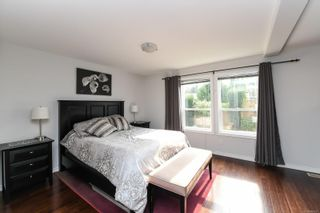 Photo 37: 177 4714 Muir Rd in : CV Courtenay East Manufactured Home for sale (Comox Valley)  : MLS®# 866077