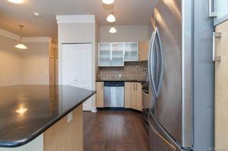 Photo 10: 603 845 Yates St in Victoria: Vi Downtown Condo for sale : MLS®# 842803