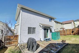 Photo 9: 78 Arbour Stone Rise NW in Calgary: Arbour Lake Detached for sale : MLS®# A1100496