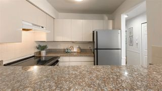 Photo 10: 107 7480 ST. ALBANS Road in Richmond: Brighouse South Condo for sale : MLS®# R2532292