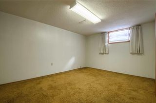 Photo 17: 4515 19 Avenue SW in Calgary: Glendale House for sale : MLS®# C4166580