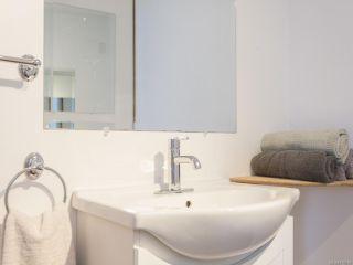Photo 9: 231 Main St in TOFINO: PA Tofino House for sale (Port Alberni)  : MLS®# 816882
