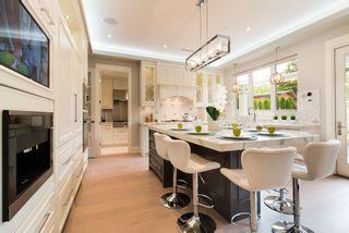 Photo 13: 8391 FAIRWAY Road in Richmond: Seafair House for sale : MLS®# R2212340
