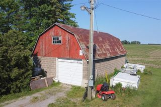 Photo 14: 422 MCCLUNG Road in Caledonia: House for sale : MLS®# H4109452
