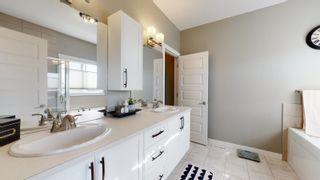 Photo 18: 20543 97 Avenue in Edmonton: Zone 58 House for sale : MLS®# E4264979
