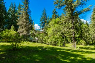 Photo 18: 3977 Myers Frontage Road: Tappen House for sale (Shuswap)  : MLS®# 10134417