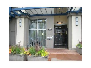 """Photo 3: 408 1238 RICHARDS Street in Vancouver: Downtown VW Condo for sale in """"METROPOLIS - TOWER OF SWEETNESS"""" (Vancouver West)  : MLS®# V878893"""