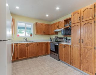 Photo 2: 4468 VELLENCHER Road in Prince George: Hart Highlands House for sale (PG City North (Zone 73))  : MLS®# R2613329