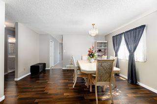 Photo 14: 935 115 Street NW in Edmonton: Zone 16 House for sale : MLS®# E4261959