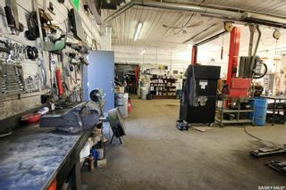 Photo 6: 102 1st Avenue West in Blaine Lake: Commercial for sale : MLS®# SK870339