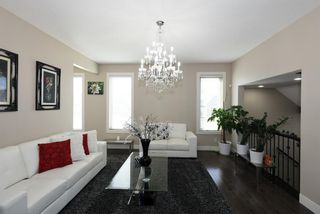 Photo 4: 282 Wentworth Square in Calgary: West Springs Detached for sale : MLS®# A1101503