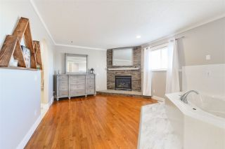 Photo 25: 4537 154 Avenue in Edmonton: Zone 03 House for sale : MLS®# E4236433