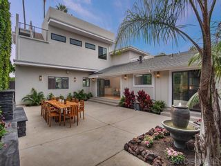 Photo 23: POINT LOMA House for sale : 3 bedrooms : 4584 Leon St in San Diego