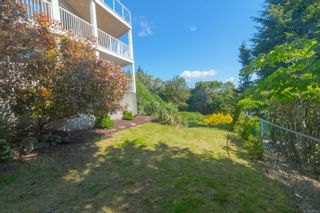 Photo 65: 3409 Karger Terr in : Co Triangle House for sale (Colwood)  : MLS®# 877139