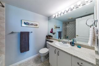 Photo 14: 121 20894 57 Avenue in Langley: Langley City Condo for sale : MLS®# R2302015