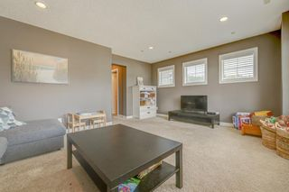 Photo 22: 49 Chaparral Valley Terrace SE in Calgary: Chaparral Detached for sale : MLS®# A1133701