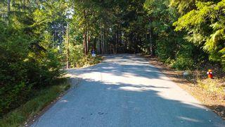 Photo 23: LOT 55 6093 CORACLE Drive in Sechelt: Sechelt District Land for sale (Sunshine Coast)  : MLS®# R2598301