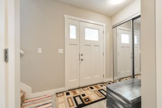 Photo 4: 39 50 MCLAUGHLIN Drive: Spruce Grove Townhouse for sale : MLS®# E4246269