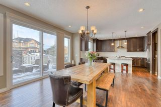 Photo 9: 19 Cimarron Estates Manor: Okotoks Detached for sale : MLS®# A1097153
