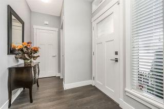 "Photo 12: 11183 240 Street in Maple Ridge: Cottonwood MR Condo for sale in ""CLIFFSTONE ESTATES"" : MLS®# R2243556"